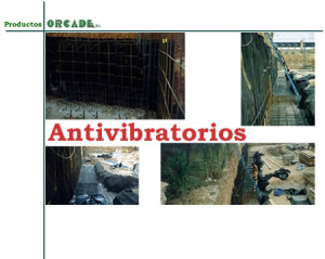 visualantivibratorios