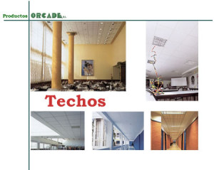 visualtechos